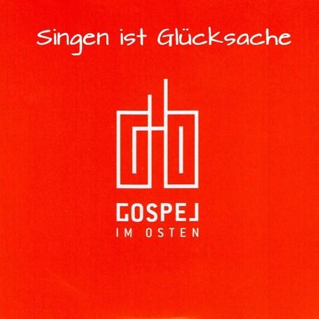 GIO-Cover-Singen-ist-Glueck