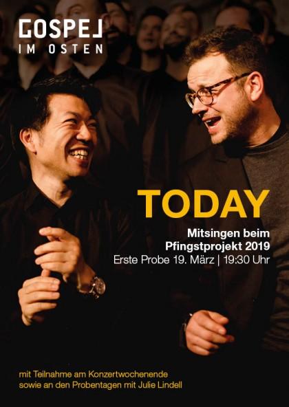 gio-mitsingen-today-2019