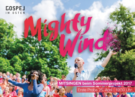 mitsingen_mighty_wind_2017_2