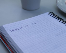 ttc-dailymail-tag9_03