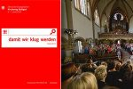 blog_kirchentag_2015