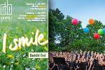 blog_i_smile