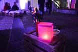 stuttgartnacht_lounge2