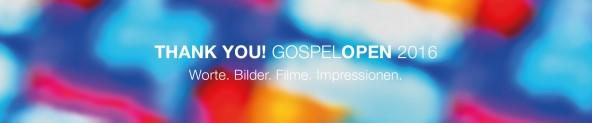 gospelopen_thankyou