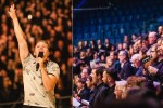 header_gospelkonferenz