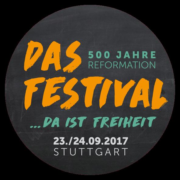 Logo-Button_Das-Festival-2017