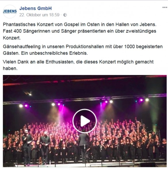 Jebens_Video1