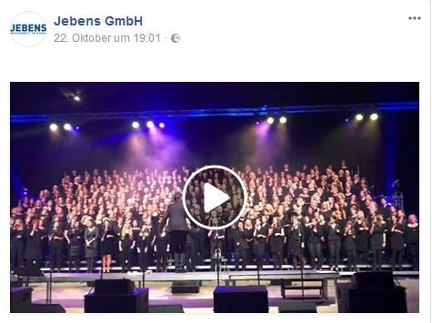 Jebens_Video2