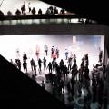 GiO Flashmob_Sina-31