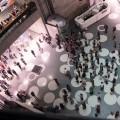 GiO Flashmob_Sina-38