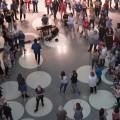GiO Flashmob_Sina-42