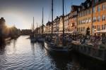 Kopenhagen_bearbeitet (124)